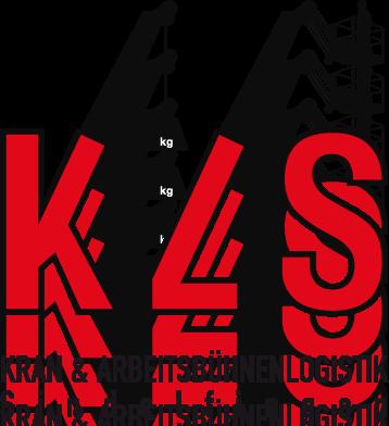 KLS-Footer